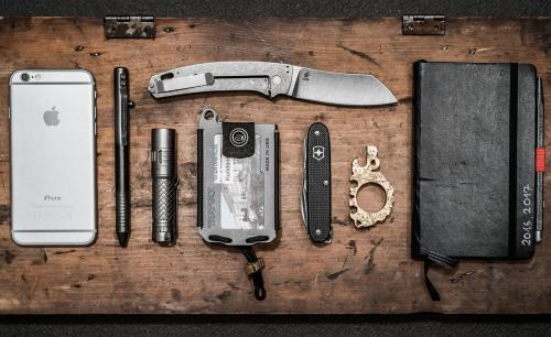 Everyday-Carry-Breakdown-City-EDC