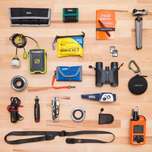 photography-edc-kit
